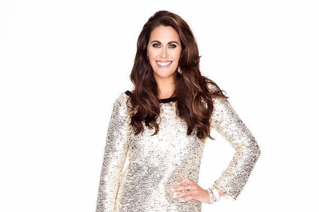 Joe chats with Angela Stone about what's really 'real' on the Real Housewives of Auckland