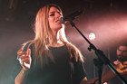 WIRED: Brooke Fraser - Therapy