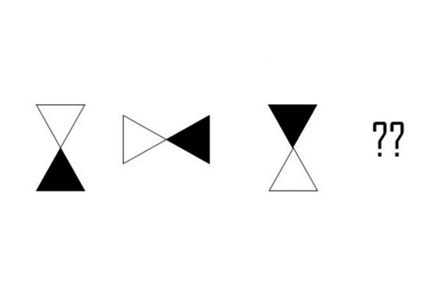 Quiz: Can you pass this tricky shape test?