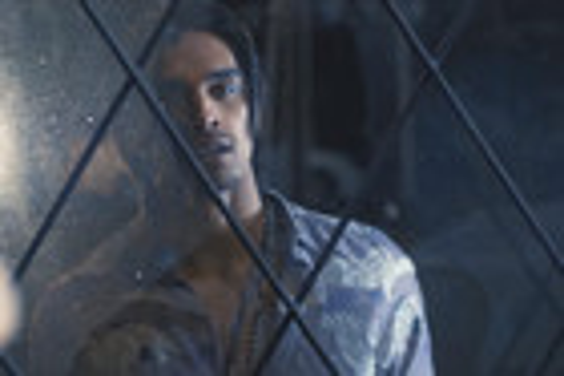 New on WIRED: Jordi Webber - I'll Be Loving You