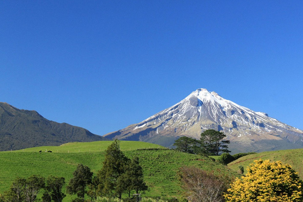 Lonely Planet lists multiple NZ destinations as some of the best travel spots in the world!