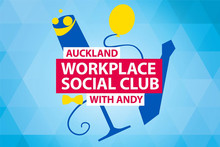 Win money for your Workplace Social Club!