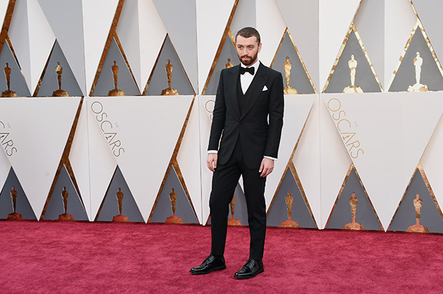 Here are our picks for best dressed at the Oscars