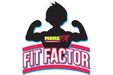 MORE FMs Fit Factor