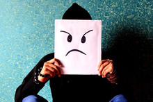 Five ways complaining is good for your health