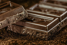 Dark chocolate can make exercise more effective