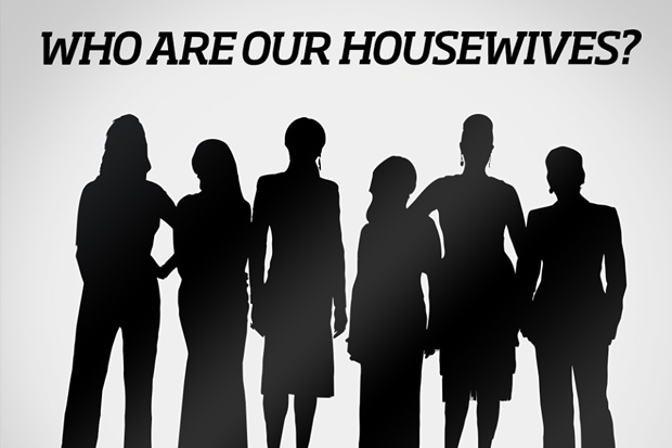 Bravo announce 'Real Housewives of Auckland' cast