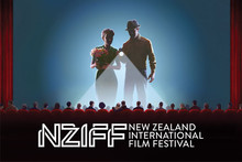 Win your More FM Tickets to the NZ International Film Festival