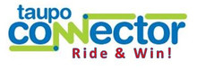 Taupo Connector - Ride & Win