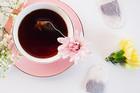20 creative teabag designs