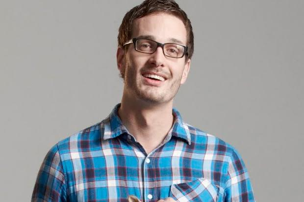 Watch the trailer for David Farrier's new documentary 'Tickled'