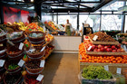 5 tips to save big time at the supermarket
