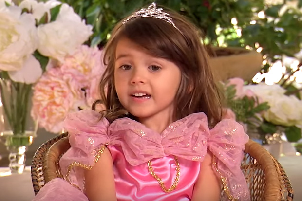 Watch: The Baby Bachelorette is hilarious!