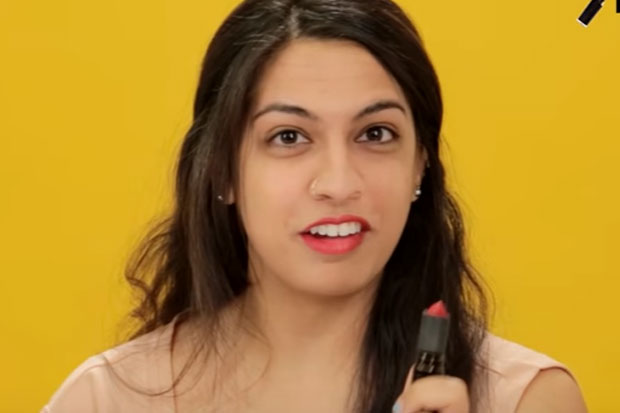 Can you tell the difference between cheap vs expensive make-up?