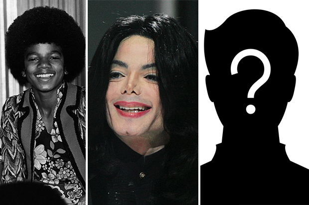 This is what Michael Jackson would look like if he didn't have plastic surgery