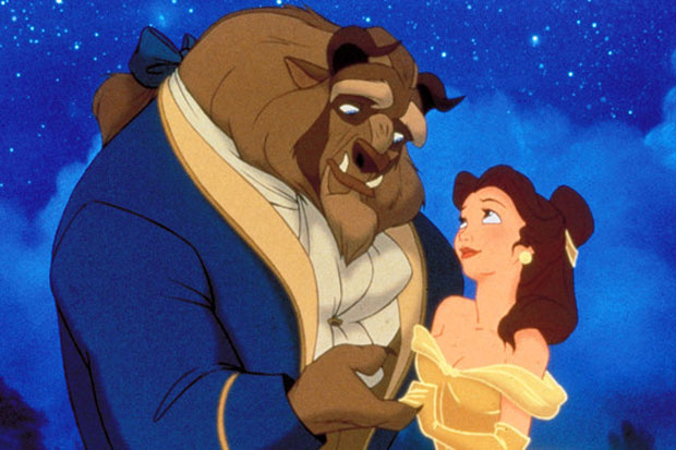 Your family's old Disney VHS tapes may be worth a lot of money