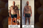 Aussie man drops 42 kgs after eating only potatoes for 6 months