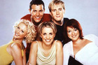Is 90s band Steps reuniting for their 20th anniversary?
