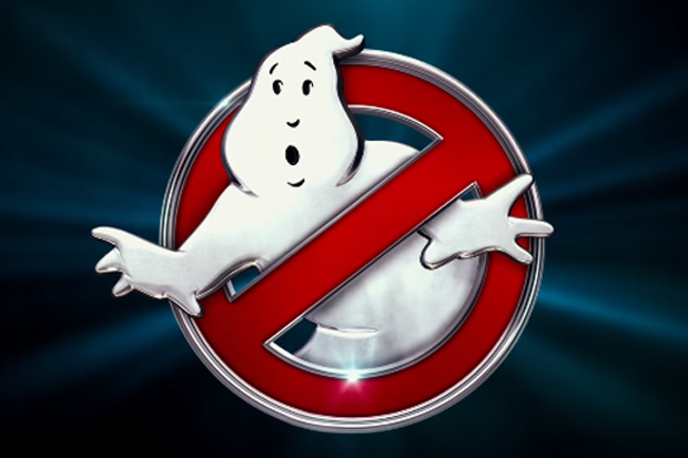 Listen: The new Ghostbusters theme song has been released