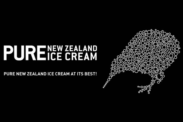 WIN thanks to Pure New Zealand Ice Cream