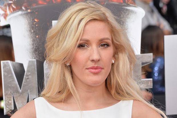 Quiz: Test your Ellie Goulding knowledge