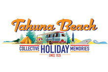 WIN with Tahuna Beach Holiday Park 'Collective Holiday Memories'!