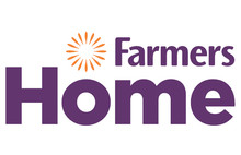 WIN WITH FARMERS HOME GRAND OPENING!