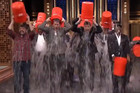 The effects of the Ice Bucket Challenge are starting to show