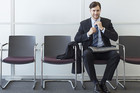 Top 10 lies Kiwi employees make to attend another job interview