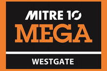 Win a Gift for Dad thanks to Mitre 10 Mega Westgate