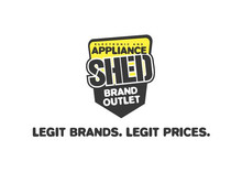 Catch up with The More FM Street to win Appliance Shed Vouchers!