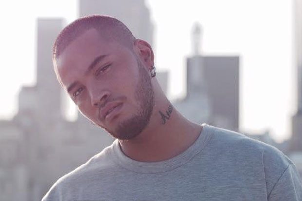 Stan Walker cancels New Zealand tour due to his mum's cancer diagnosis