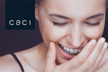 WIN with Caci Queenstown!