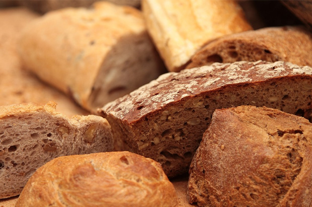 Quiz: What type of bread are you based on your personality