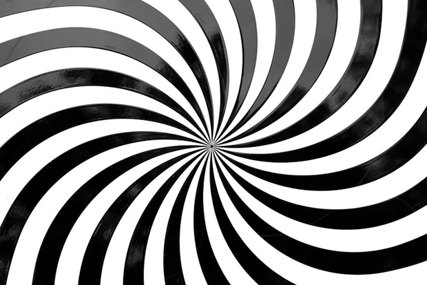 Quiz: How intelligent are you based on these optical illusions?