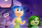Disney Pixar reveals that all of their films are linked in some way!