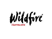 Win a Wildfire Restaurant Voucher