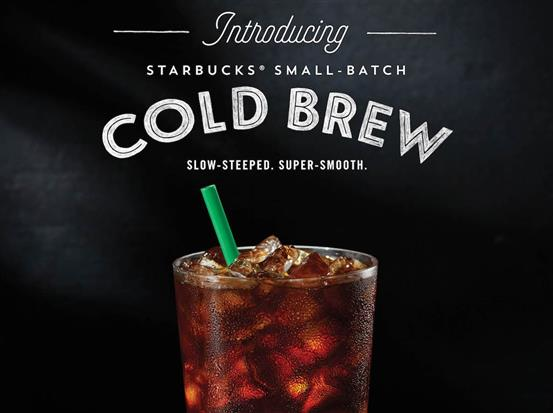 Win with the More FM Street team thanks to Starbucks