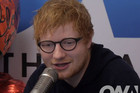 Ed Sheeran teases new song 'How Would You Feel'