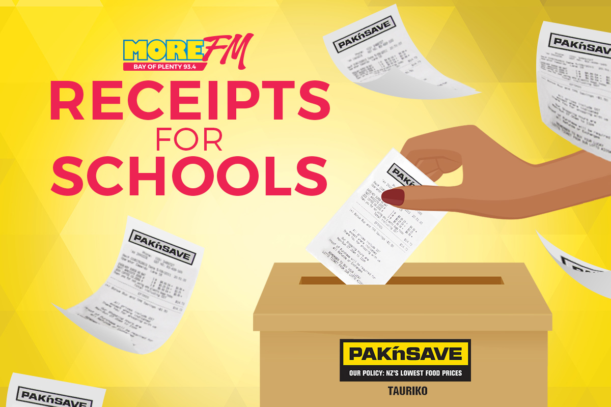 Win a Share of $7,500 for Your School