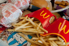 McDonald's employees reveal hacks to get cheaper, fresher meals