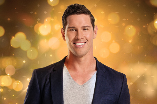 Meet The Bachelor New Zealand for 2017