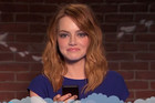 Oscar host Jimmy Kimmel delivers another hilarious video of 'Celebrity Mean Tweets'